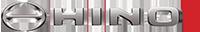 HMC Chrome-logo horizontal