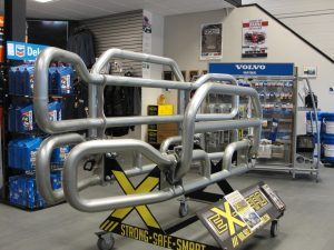 Extreme Truck Parts
