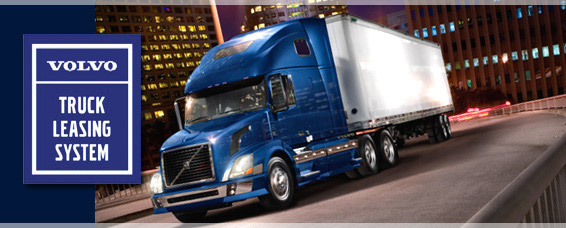 com ny leases lease search volvo in swapalease glendale deals