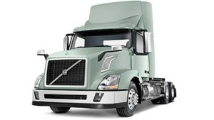 Volvo Trucks for Sale Winnipeg