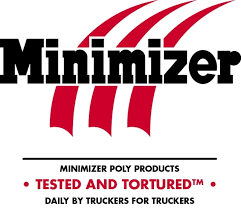 Minimizer Truck Parts