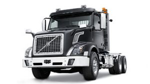 Buy Trucks Beaver Trucks Winnipeg