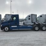 2012 Freightliner Cascadia Day Cab (36246-1)