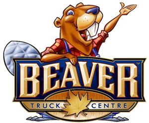 Beaver Truck Centre