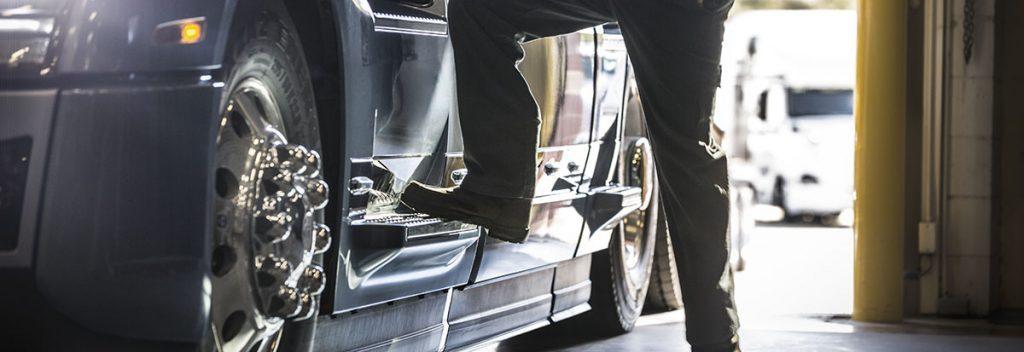 Truck Parts and Truck Accessories Winnipeg