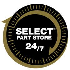 Select Part Store Truck Parts and Truck Accessories