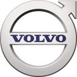 Volvo Truck for Sale Beaver Trucks