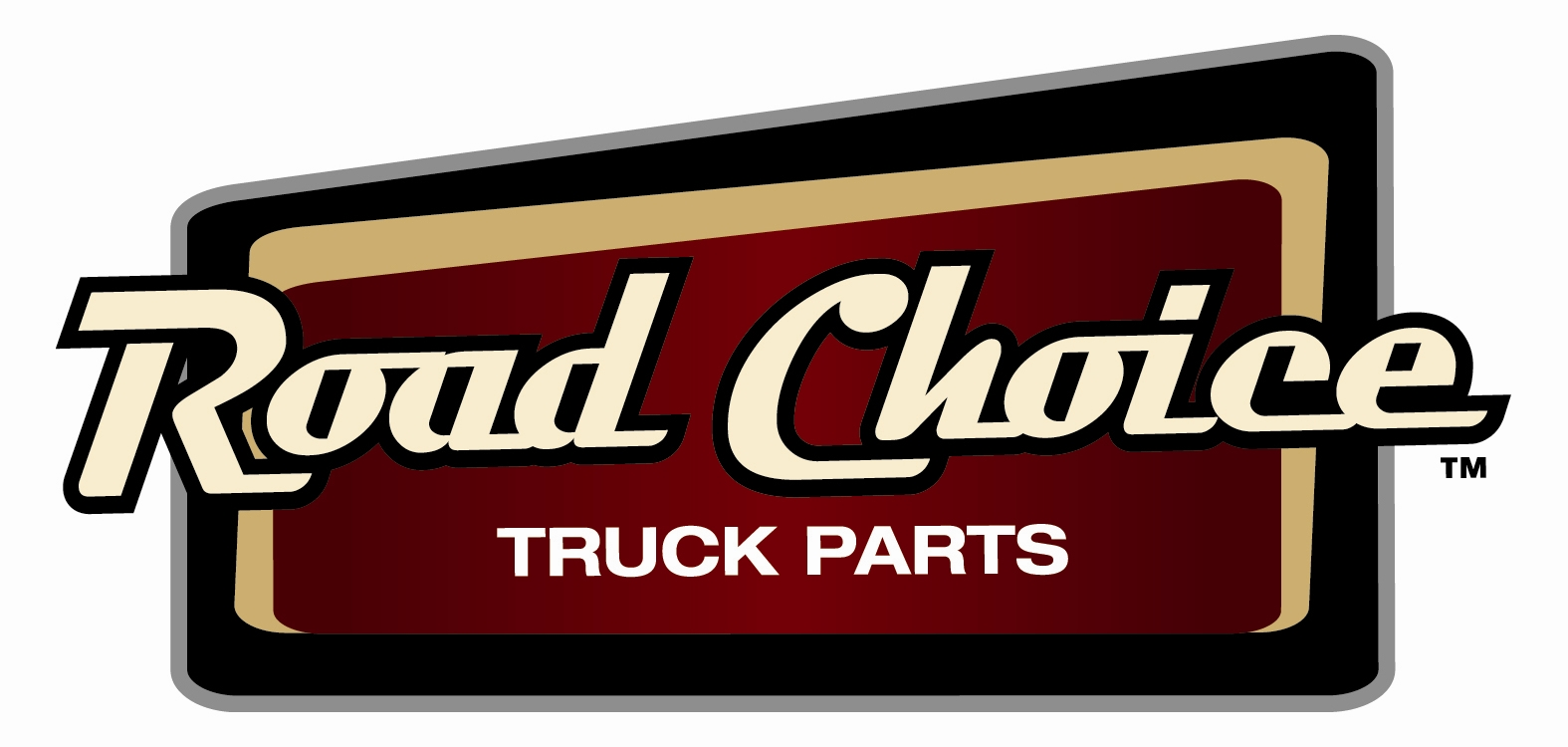 Road Choice Truck Parts Winnipeg