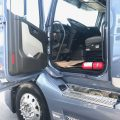 IMG-5307