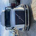 IMG-0229